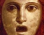 L'urlo di Pompei