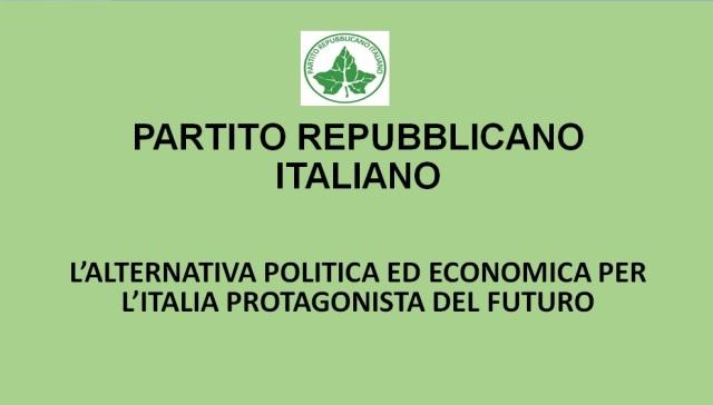 PRI Slide