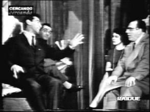 sarchiapone 1958